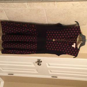 Micheal KORS dress Size 6